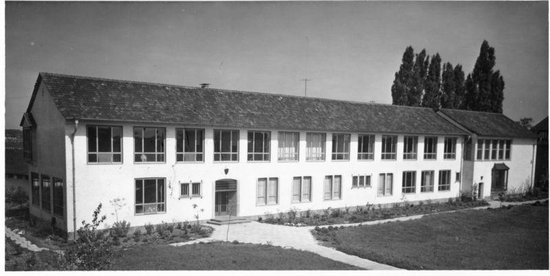 karl-kreiner-grundschule_2
