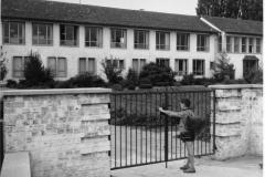 karl-kreiner-grundschule_1
