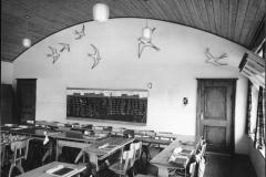karl-kreiner-grundschule_3