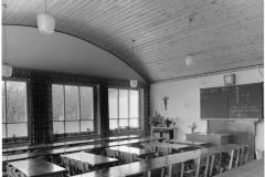 karl-kreiner-grundschule_4