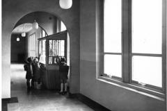 karl-kreiner-grundschule_5