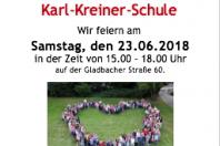 Plakat_Schulfest