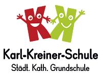 Karl-Kreiner-Schule